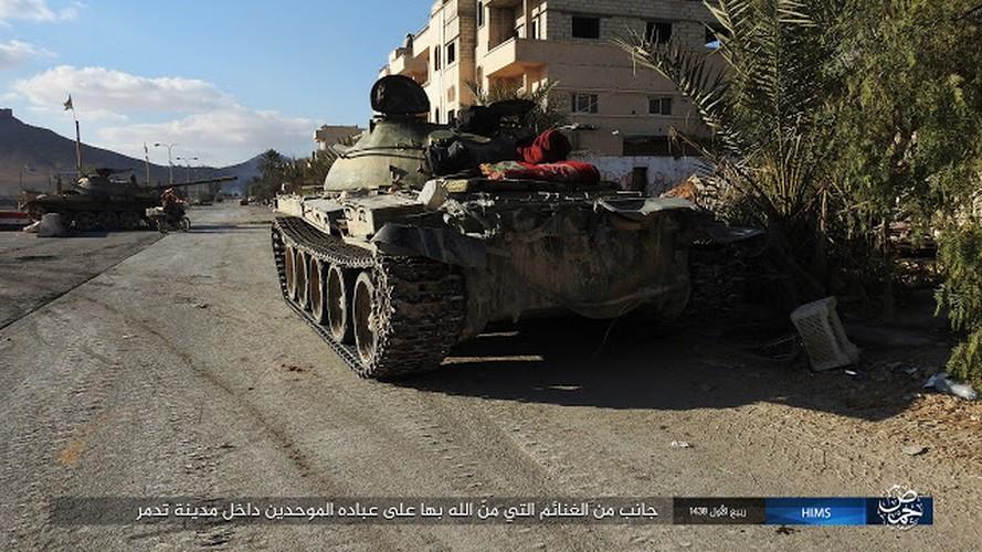 """Chet soc"" so vu khi phien quan IS tom duoc o Palmyra-Hinh-3"