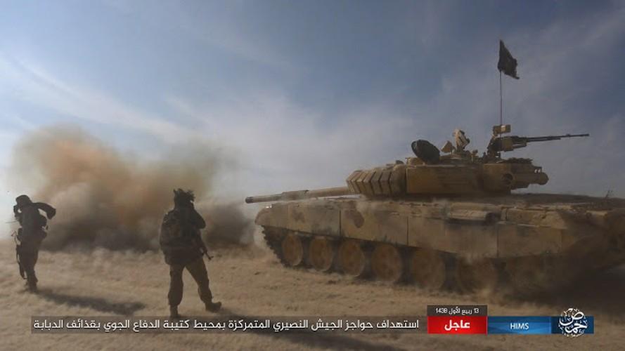 """Chet soc"" so vu khi phien quan IS tom duoc o Palmyra-Hinh-4"