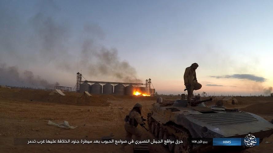 """Chet soc"" so vu khi phien quan IS tom duoc o Palmyra-Hinh-5"