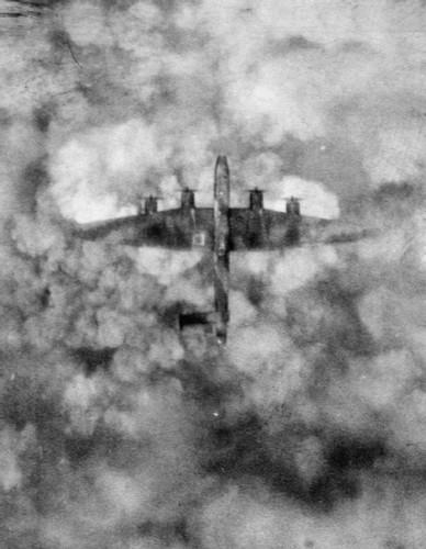 Dau long canh may bay nem bom bi ban ha trong CTTG2 (2)-Hinh-10
