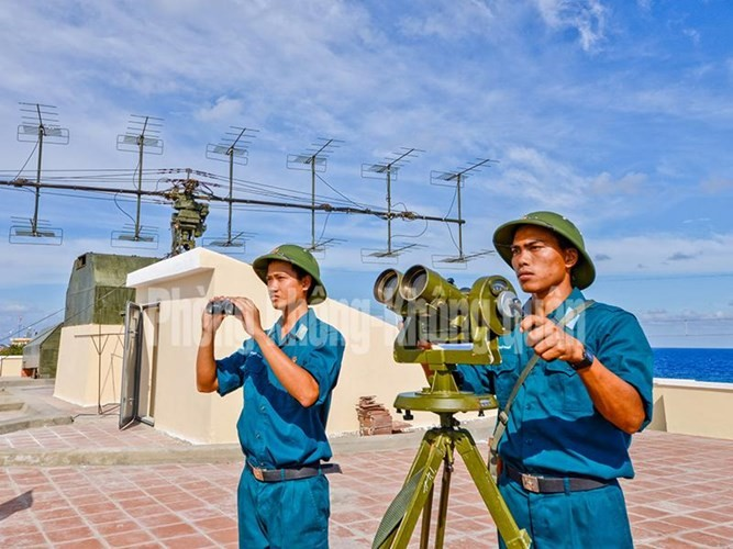 Viet Nam mua sam nhieu loai radar cho quan doi-Hinh-10