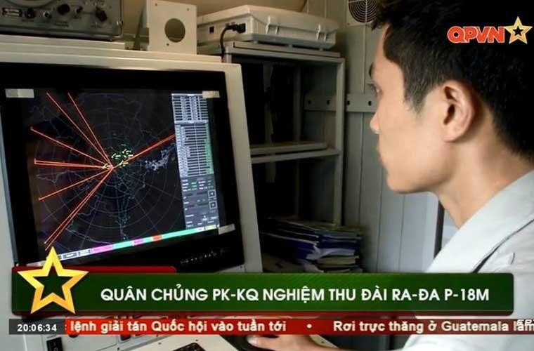 Viet Nam mua sam nhieu loai radar cho quan doi-Hinh-11