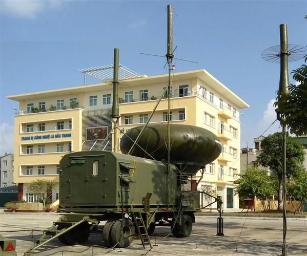 Viet Nam mua sam nhieu loai radar cho quan doi-Hinh-12