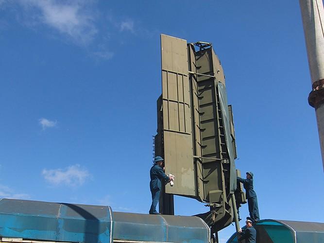 Viet Nam mua sam nhieu loai radar cho quan doi-Hinh-2