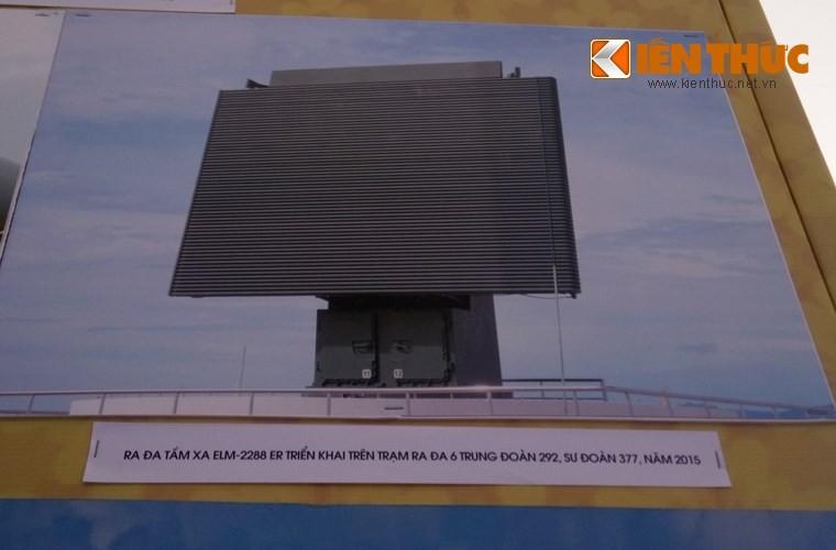 Viet Nam mua sam nhieu loai radar cho quan doi-Hinh-7