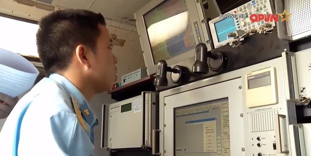 Viet Nam mua sam nhieu loai radar cho quan doi-Hinh-8