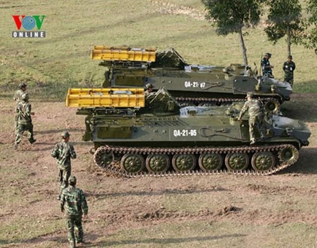 "Xuat hien ""than ho menh"" bao ve ten lua S-300 cua Viet Nam-Hinh-10"