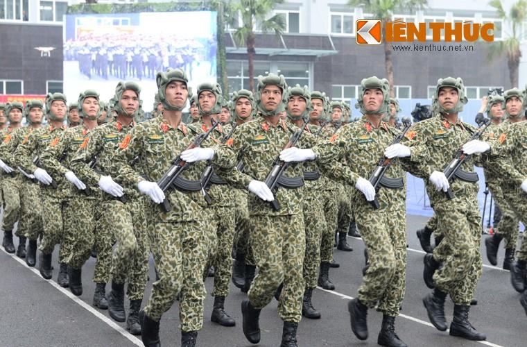 Hoanh trang sinh nhat lan thu 50 cua Dac cong Viet Nam-Hinh-6