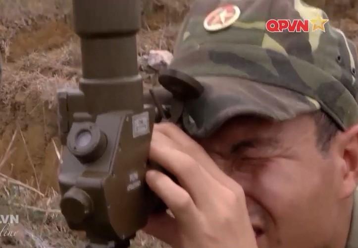 Tuyet hao: Ten lua Viet Nam xuyen giap 800mm sau ERA-Hinh-8