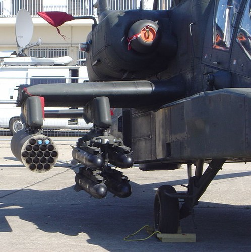"Truc thang Apache xuat hien o Syria, phien quan IS ""khoc thet""-Hinh-9"