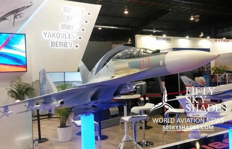 Nga rat muon ban tiem kich Su-30SME cho Viet Nam, DNA-Hinh-2