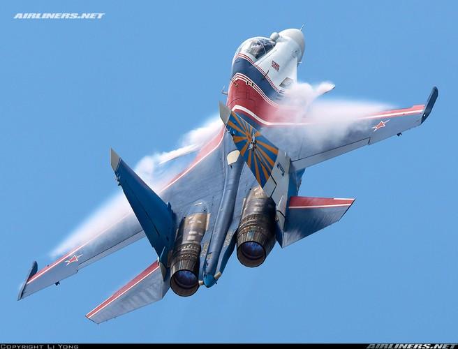 Nga rat muon ban tiem kich Su-30SME cho Viet Nam, DNA-Hinh-4