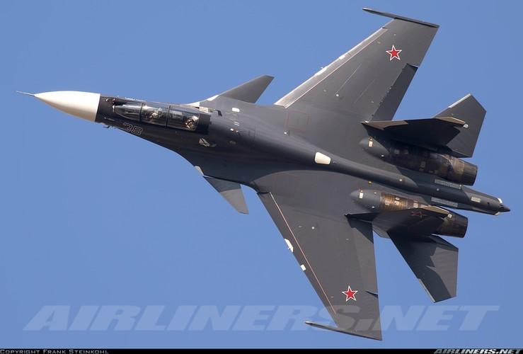 Nga rat muon ban tiem kich Su-30SME cho Viet Nam, DNA-Hinh-5