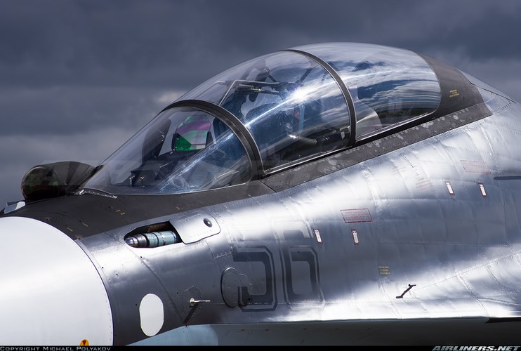 Nga rat muon ban tiem kich Su-30SME cho Viet Nam, DNA-Hinh-7
