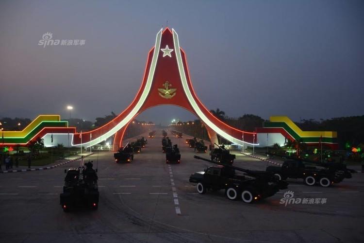 Loat anh cho thay Quan doi Myanmar rat manh-Hinh-14