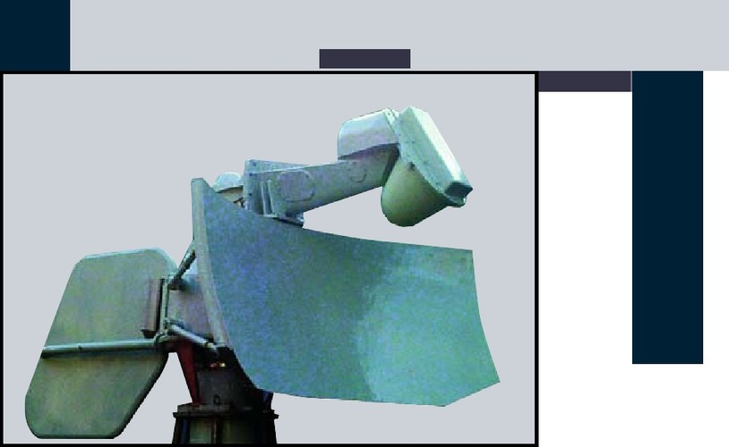 Qua gioi: Viet Nam nang cap radar dan ban ten lua Uran-Hinh-5