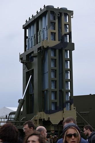 Sau S-400, My phai e de ten lua S-350E cua Nga-Hinh-2