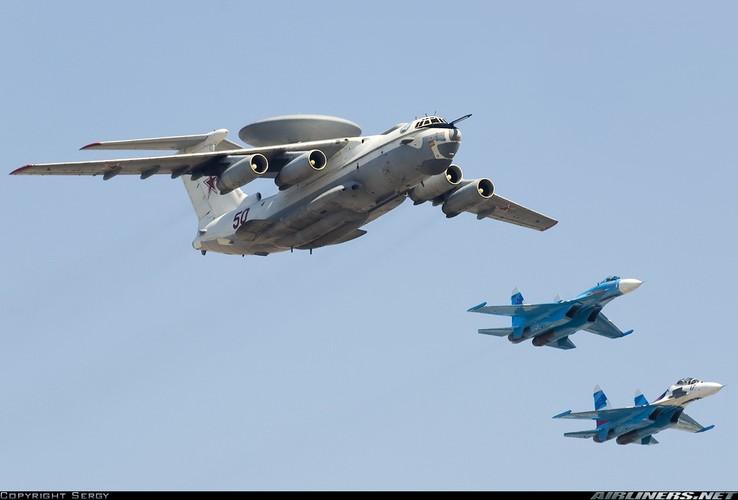 """Kho hieu """"bong ma"""" A-50U lon von tren bau troi Syria-Hinh-3"""