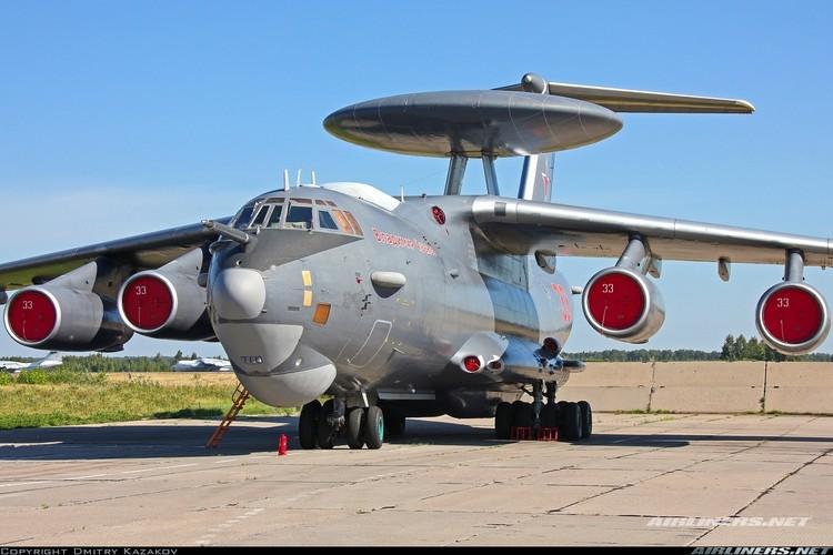 """Kho hieu """"bong ma"""" A-50U lon von tren bau troi Syria-Hinh-5"""