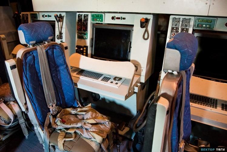 """Kho hieu """"bong ma"""" A-50U lon von tren bau troi Syria-Hinh-9"""