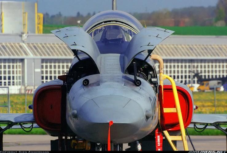 KQND Viet Nam se khong phuc hoi tiem kich F-5E?-Hinh-12