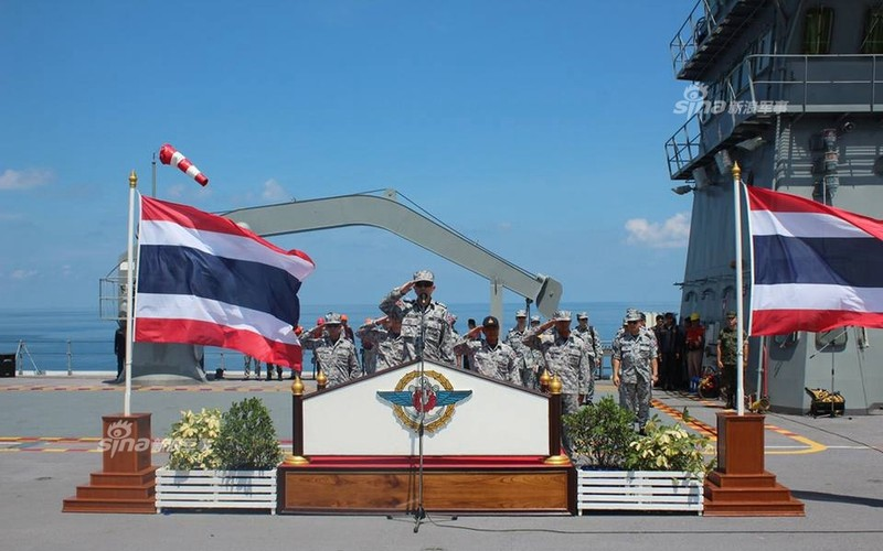 "Day la ""than ho menh"" cua tau san bay Thai Lan-Hinh-2"