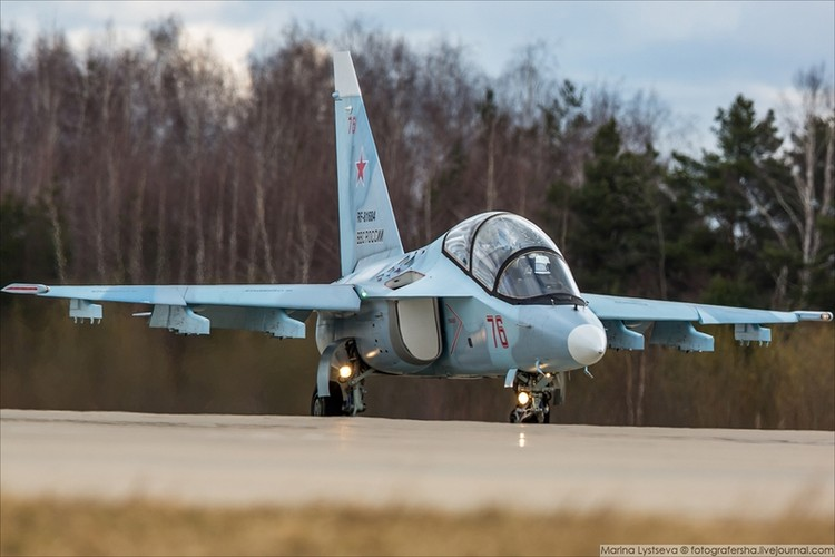 Soi cac may bay Nga chuan bi duyet binh ngay 9/5-Hinh-14