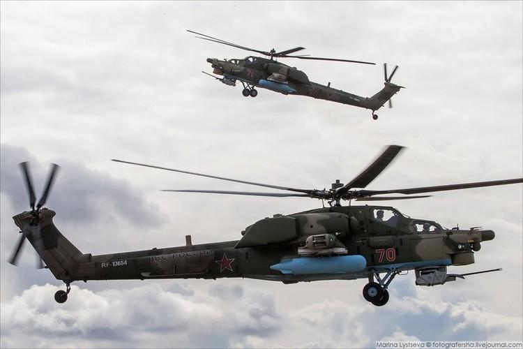 Soi cac may bay Nga chuan bi duyet binh ngay 9/5-Hinh-6