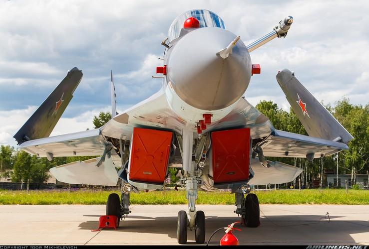 Hien truong MiG-29K gap nan lat ngua, chong vo-Hinh-6