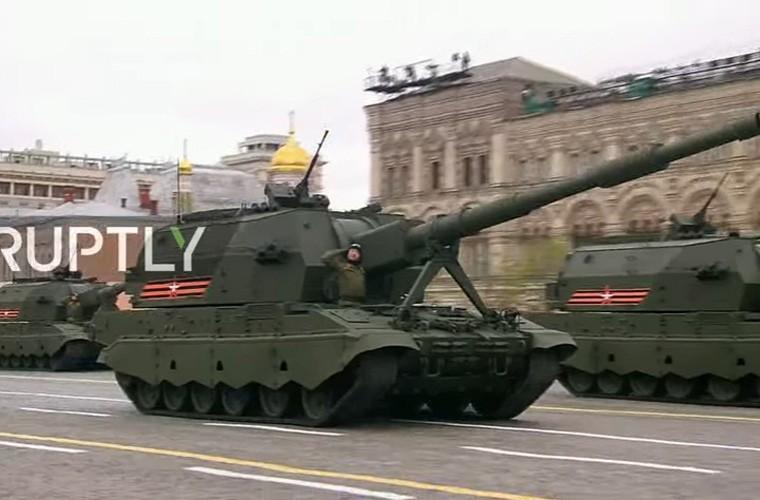 "Doc ten dan vu khi ""khung"" duyet binh ngay 9/5 Nga-Hinh-14"