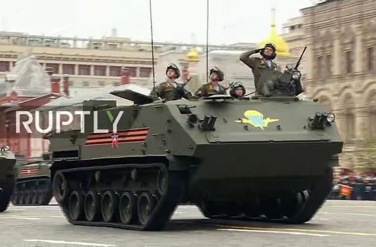 "Doc ten dan vu khi ""khung"" duyet binh ngay 9/5 Nga-Hinh-22"