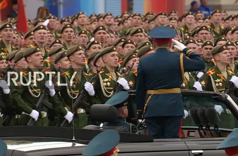 "Doc ten dan vu khi ""khung"" duyet binh ngay 9/5 Nga-Hinh-3"