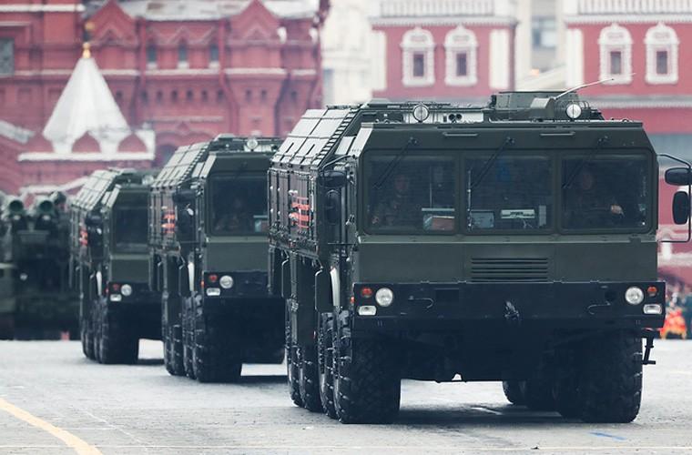 5 vu khi khung khiep nhat Nga khoe trong duyet binh 9/5-Hinh-11