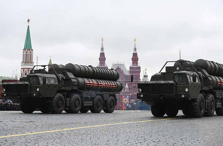 5 vu khi khung khiep nhat Nga khoe trong duyet binh 9/5-Hinh-17