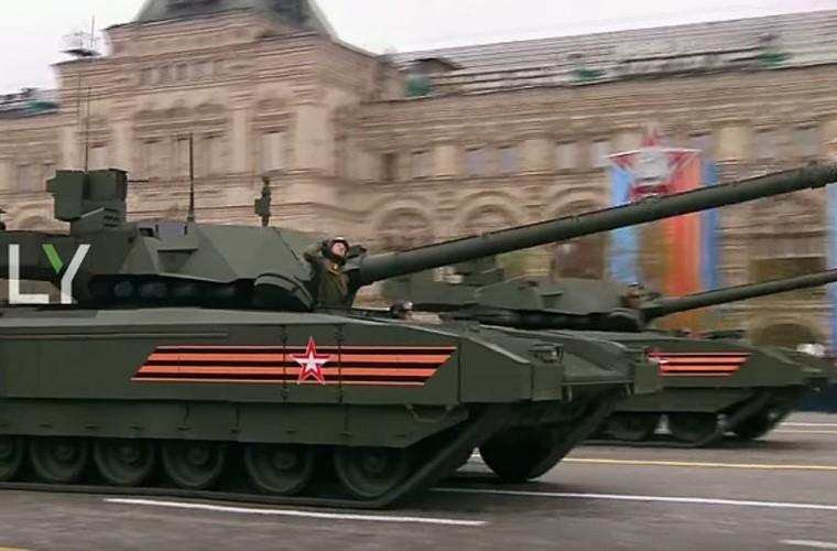 5 vu khi khung khiep nhat Nga khoe trong duyet binh 9/5-Hinh-3