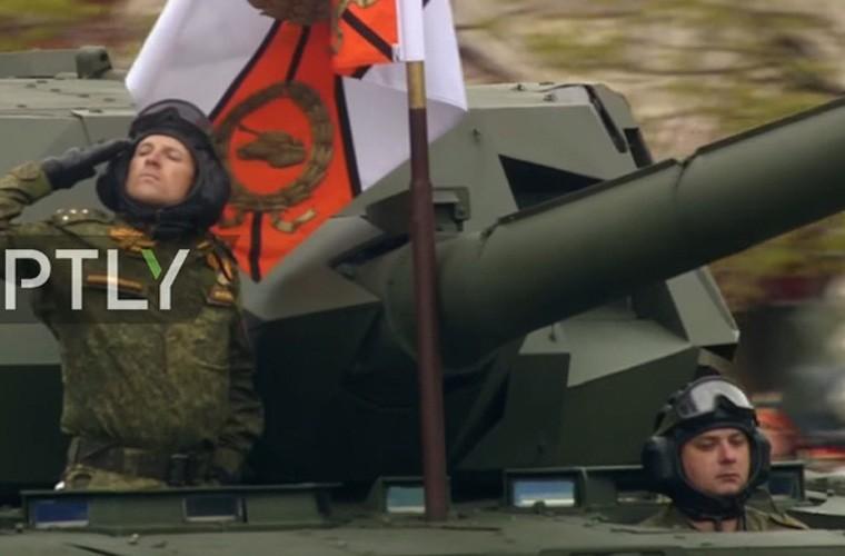 5 vu khi khung khiep nhat Nga khoe trong duyet binh 9/5-Hinh-5