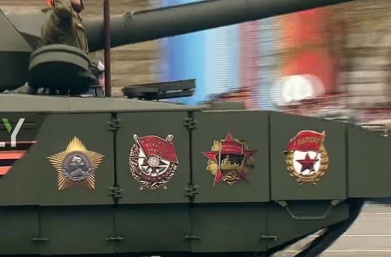 5 vu khi khung khiep nhat Nga khoe trong duyet binh 9/5-Hinh-6