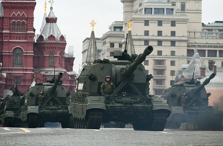 5 vu khi khung khiep nhat Nga khoe trong duyet binh 9/5-Hinh-7