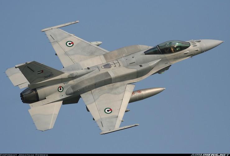 Viet Nam nen mua MiG-35 thay vi F-16, tai sao?-Hinh-10
