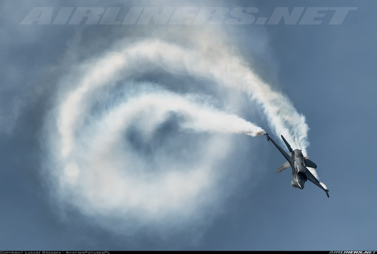 Viet Nam nen mua MiG-35 thay vi F-16, tai sao?-Hinh-11