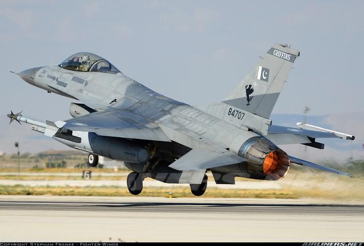 Viet Nam nen mua MiG-35 thay vi F-16, tai sao?-Hinh-2