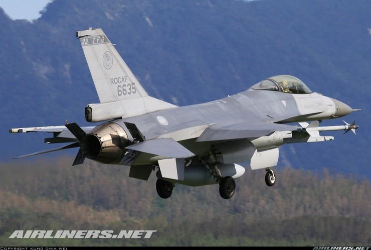 Viet Nam nen mua MiG-35 thay vi F-16, tai sao?-Hinh-3