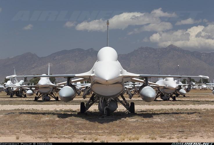 Viet Nam nen mua MiG-35 thay vi F-16, tai sao?-Hinh-5