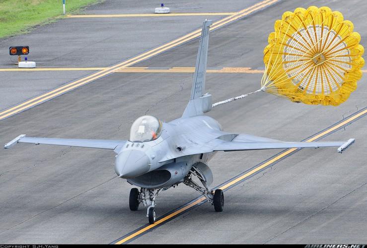 Viet Nam nen mua MiG-35 thay vi F-16, tai sao?-Hinh-6