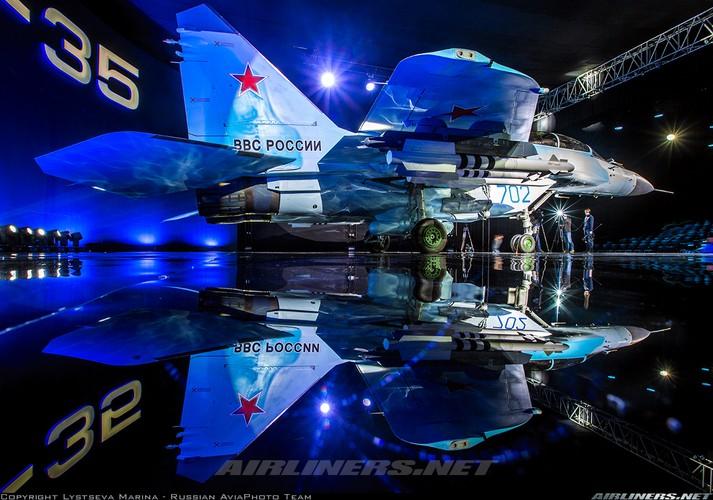 Viet Nam nen mua MiG-35 thay vi F-16, tai sao?-Hinh-8