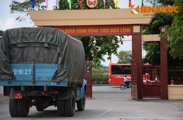 """Toi tham """"da day"""" cua Quan doi Nhan dan Viet Nam-Hinh-13"""