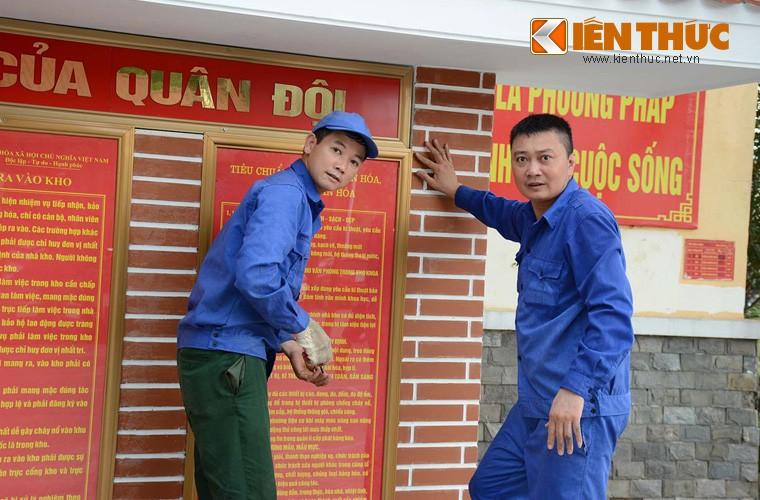 """Toi tham """"da day"""" cua Quan doi Nhan dan Viet Nam-Hinh-15"""