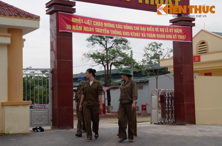 Mot ngay lam viec kho du tru tang thiet giap Viet Nam-Hinh-4