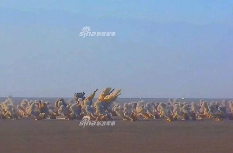 Dang ngai suc huy diet cua ten lua DF-16 Trung Quoc-Hinh-8