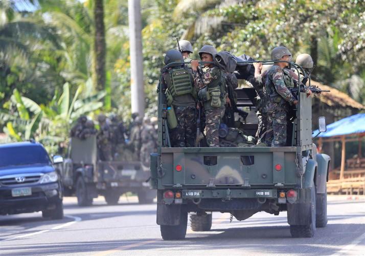 Quan doi Philippines co danh bai duoc khung bo, tai chiem Marawi?-Hinh-2